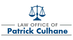 Braintree Bankruptcy Attorney
